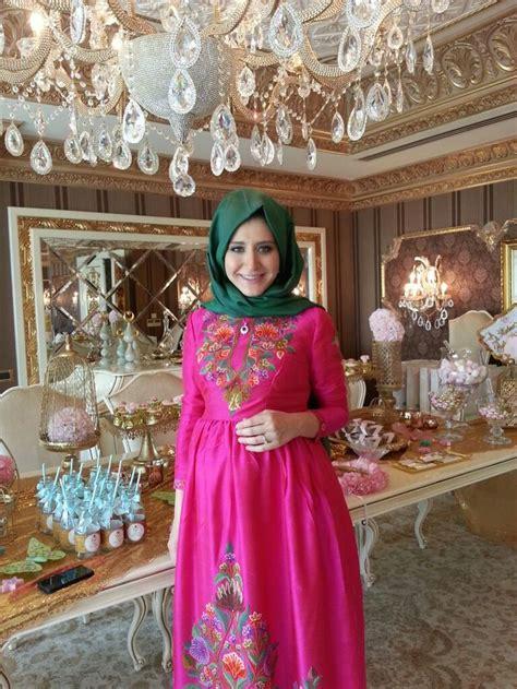 baju pesta muslim contoh baju muslimah yang modis untuk pesta