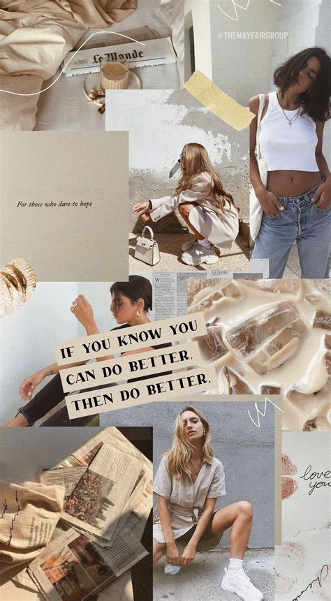 pin by the mayfair llc on collages aesthetic