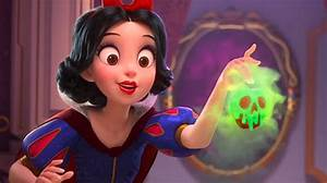 10 Things I Learned About Ralph Breaks the Internet On My ...