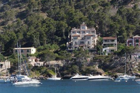 hotel villa italia port andratx mallorca