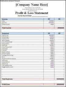 Event Sign In Sheet Template Profit And Loss Statement Template Doliquid