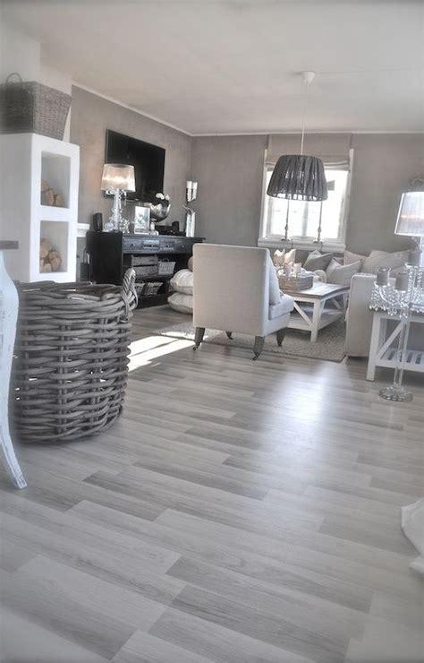 light wood pvc vinyl floor  home decoration house