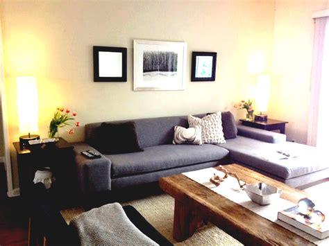 Colours That Match Grey Sofa Catosferanet