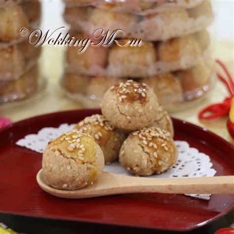 lets  wokking january  singapore food blog