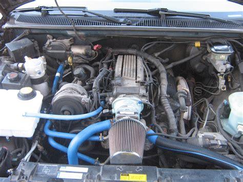 Coolant Hoses Page Chevy Impala Forum
