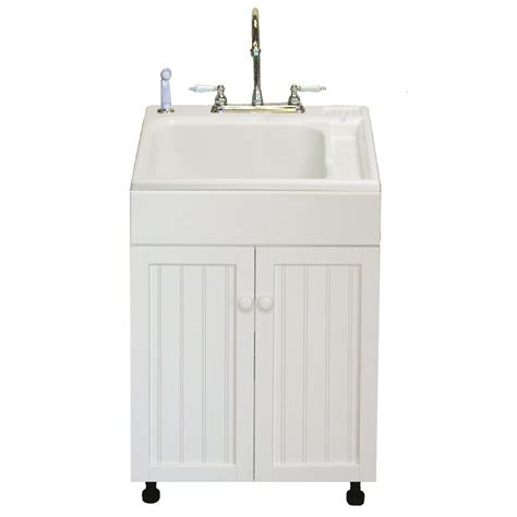 menards laundry room cabinets laundry and utility cabinets inspiring home design