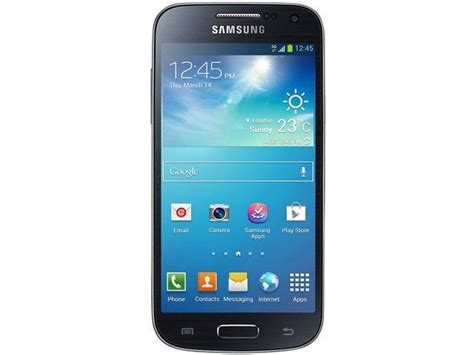 sprint prepaid phone number samsung galaxy s4 mini black sprint prepaid android cell