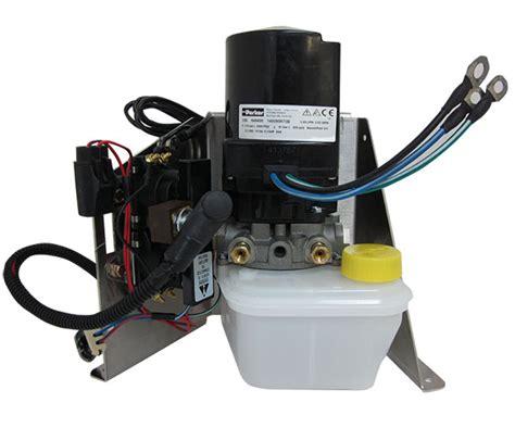 hardin marine ss floor mount bracket trim pump