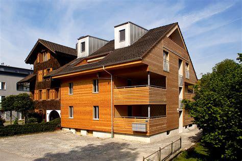 Anbauten Aus Holz hausanbau anbauten am haus zur wohnraumerweiterung