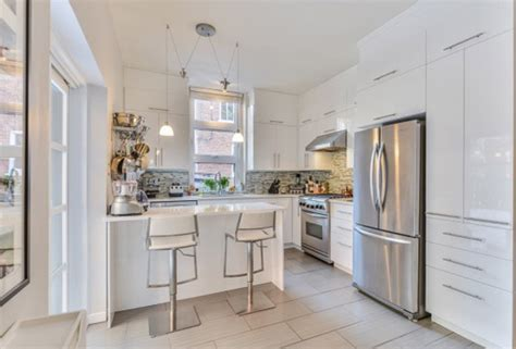 cr馘ence cuisine sur mesure awesome salle de bain et cuisine photos amazing house design getfitamerica us