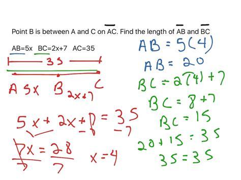 segment addition worksheet  sanfranciscolife angle addition postulate worksheets pdf worksheets for all