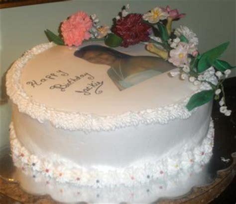 favorite cake borders