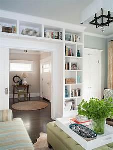 Kleines Wohnzimmer Richtig Einrichten Raum Und