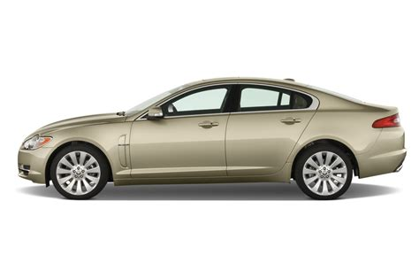 2011 Xf Jaguar by 2011 Jaguar Xf Reviews And Rating Motor Trend