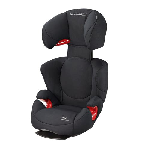 siege auto bebe 3 ans bons plans siège auto bébé confort mobile musical