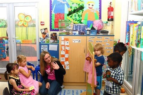 learners early years centre preschool daycare in 808   LL 11 1366x911 8d98522e