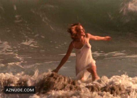 Sand Nude Scenes Aznude