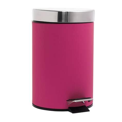 achet 233 le 05 12 09 poubelle de chambre rose blog de