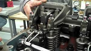 Detroit Diesel series 60, Injector Height, Detroit Series ...