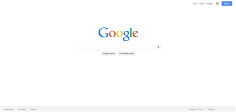 Your Website Being Indexed Properly Google Sej