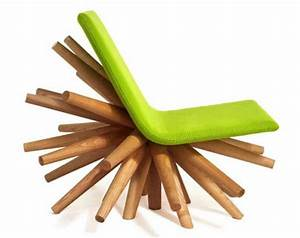 10 Ultra Cool Chairs Design – Design Swan
