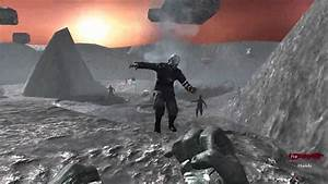 Nazi Moon Base Zombies - Pics about space