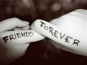 Friends Forever HD Wallpapers – WeNeedFun