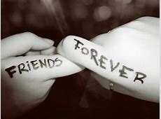 Friends Forever HD Wallpapers – WeNeedFun