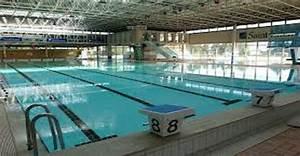 Piscine Saint Chamond : une association musulmane r serve une piscine uniquement ~ Carolinahurricanesstore.com Idées de Décoration