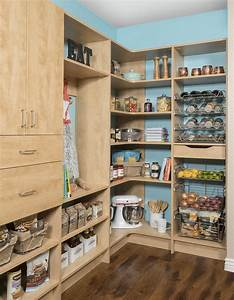 Kitchen, Organization, -, Calgary