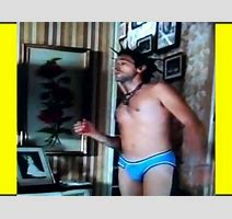 Actors In Underwear Youtube