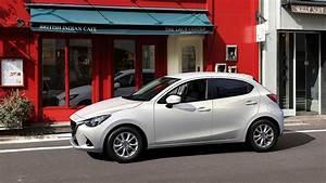 Quelle Voiture Occasion Pour 15000 Euros : les conseils d 39 achat d 39 une auto neuve ou d 39 occasion ~ Maxctalentgroup.com Avis de Voitures