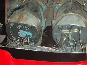 Please   Tach Wiring 75-78 - Corvette Forums
