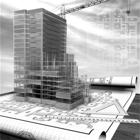 planning scheduling  construction management