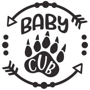 Baby weight, infant, newborn baby, weighing. Pin on vinyl decal