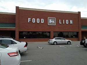 Food Lion - 10 Reviews - Grocery