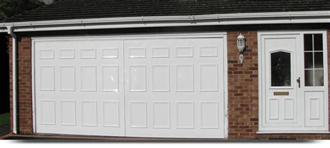 garage door repair oconomowoc wi are you problems with your garage doors