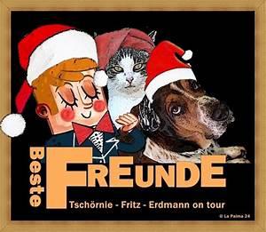 Spanische Weihnachtsgrüße An Freunde : weihnachtsgr e vom la palma 24 journal la palma 24 journal ~ Haus.voiturepedia.club Haus und Dekorationen