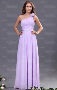 casual bridesmaid dresses chiffon lilac casual bridesmaid dresses bnnah0080 sheindressau