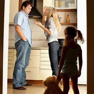 Trennung Hauskredit Nicht Verheiratet : trennung der eltern so sch tzen sie ihr kind ~ Lizthompson.info Haus und Dekorationen