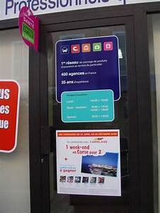 Assu 2000 Valenciennes : adhpublicit communication visuelle marquage publicitaire vitrines ~ Gottalentnigeria.com Avis de Voitures