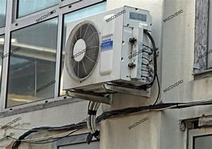 Probleme Climatisation : probl me climatisation d pannage voyant alarme rouge sur split hitachi rak18nh6a ~ Gottalentnigeria.com Avis de Voitures