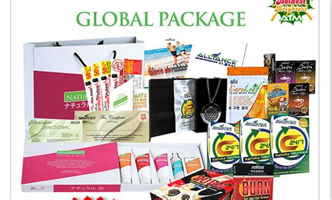 Global Package Starter  Aim Global Products. Virginia Technology University. Virginia Dental Hygiene Association. 0 Credit Cards Balance Transfers. Bard Composix Kugel Hernia Patch. File For Chapter 7 Bankruptcy. Rodney D Young Insurance Reviews. Website Servers Hosting Home Repair Insurance. Moving Company Jackson Ms College Of Wooster