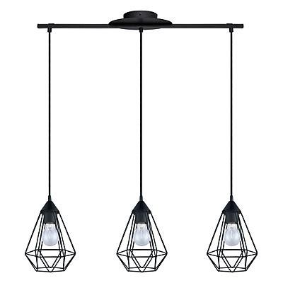 alinea luminaire cuisine suspension luminaire plafonniers et luminaires design