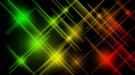 Neon Green Wallpaper 4k by Neon Green Wallpapers 74 Pictures