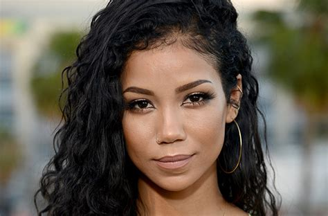 New Music Jhené Aiko  'while We're Young' Rapup