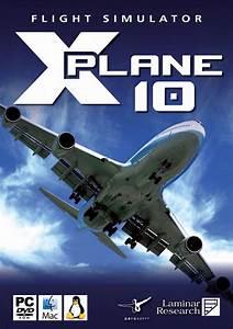 X-plane 10 Benchmarked