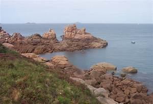 Www Lacentrale Fr Cote : c te de granit rose sur freemages ~ Gottalentnigeria.com Avis de Voitures