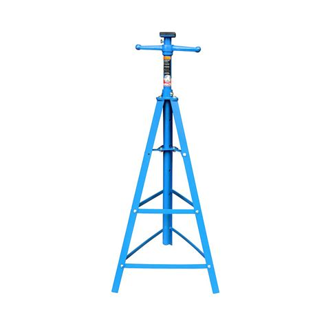Tall Jack Stands by As 0701d 2t High Position Jack Stand Automotech Services