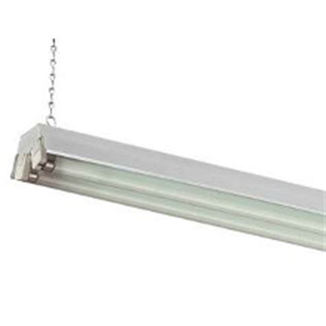home depot flourescent shop light recall due to